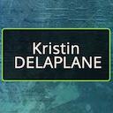 Kristin Delaplane