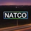 NATCO Transport