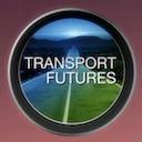 Transport Futures