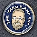 The Yard Ramp Guy