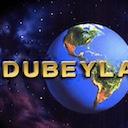 Dubeyland